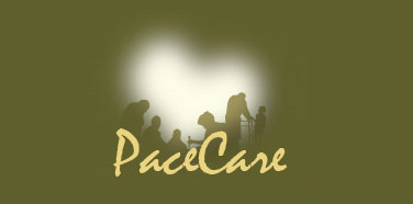 Pace Care: Program of All Inclusive Care for the Elderly